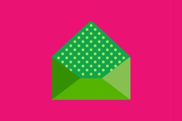 Perché è così importante fare email marketing