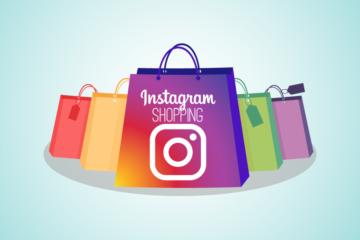 Come attivare la modalità Shopping su Instagram