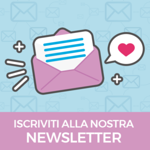 newsletter Good Working