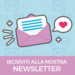 newsletter Good Working