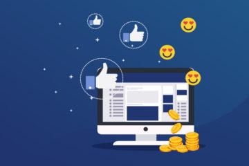 Pubblicità online: le soluzioni più diffuse