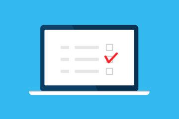 Come usare i sondaggi per migliorare le vendite online