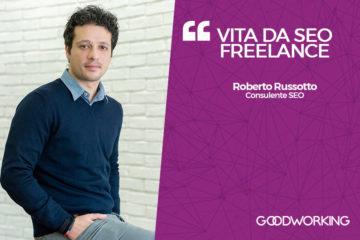 Intervista SEO con Roberto Russotto