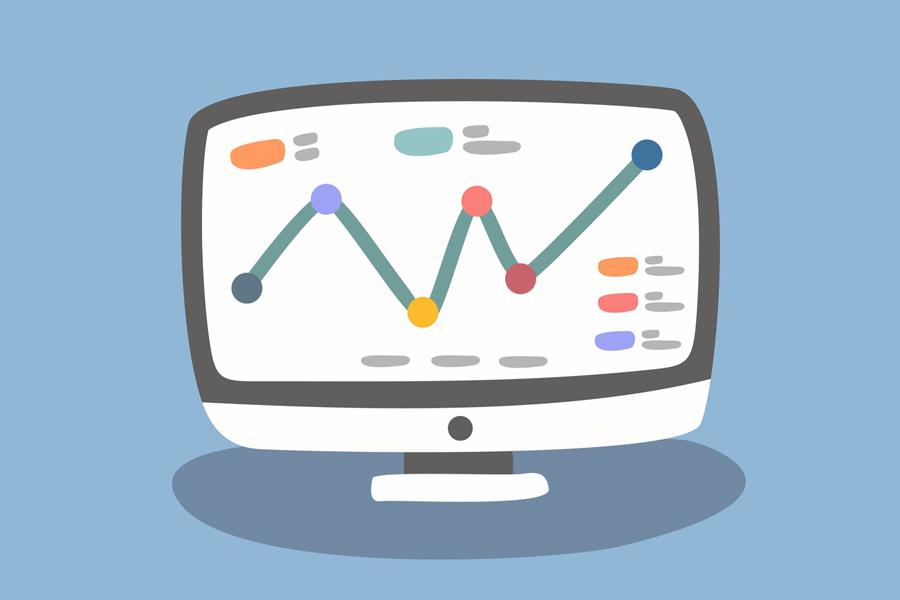 Traffico in calo? 5 consigli per aumentare le visite del tuo blog