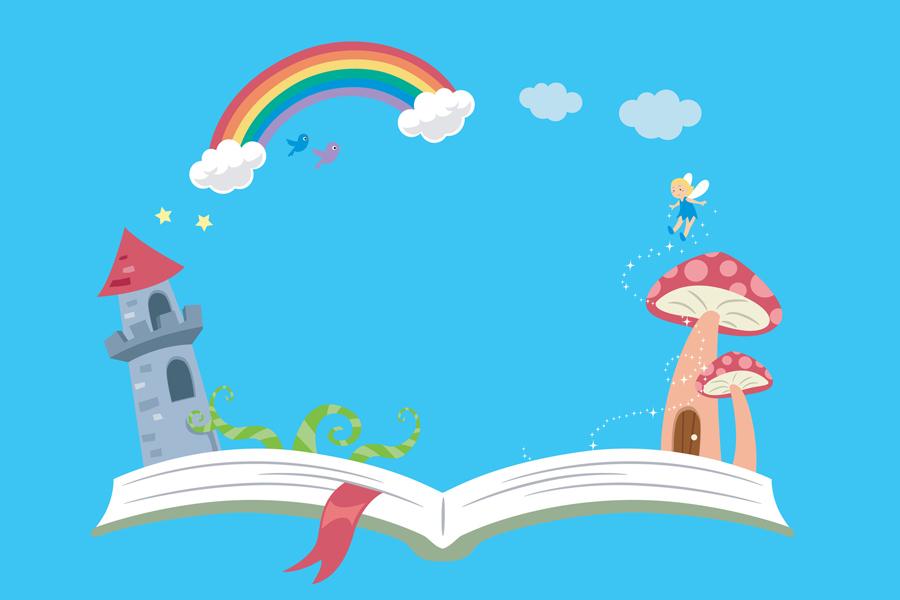 Storytelling 5 regole efficaci e 4 tool da provare