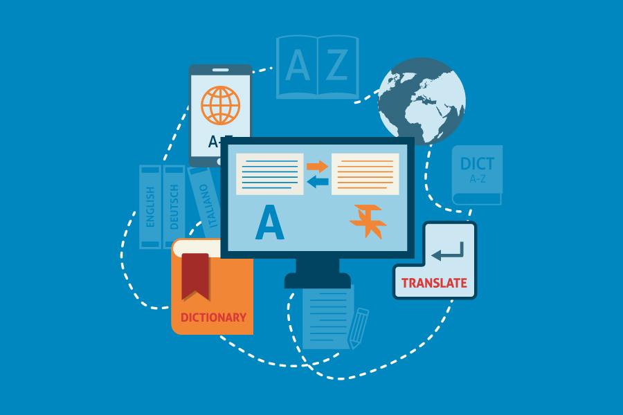 SEO per siti multilingua