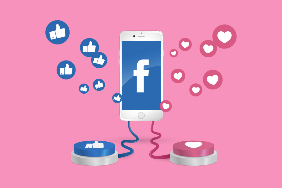 migliori tool per fare social media marketing