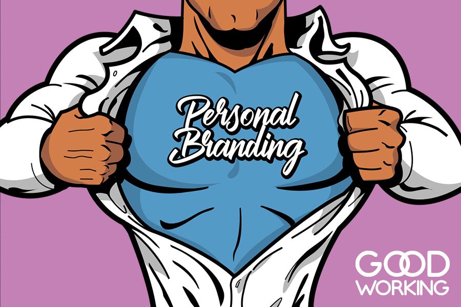Personal branding: cos'è e come farlo