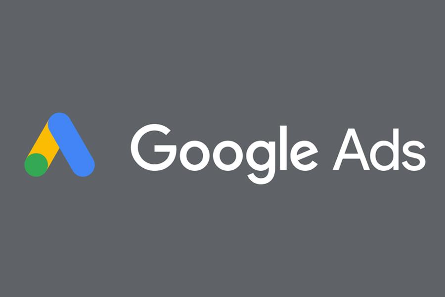 remarketing dinamico google ads