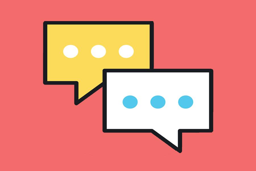 Live Chat per WordPress