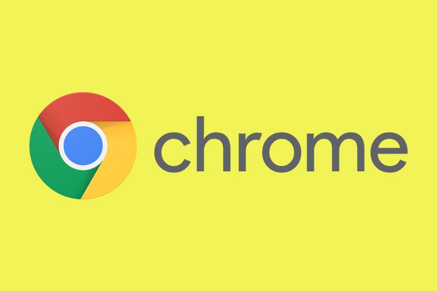 migliori estensioni per Google Chrome