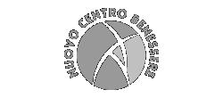 nuovo centro benessere