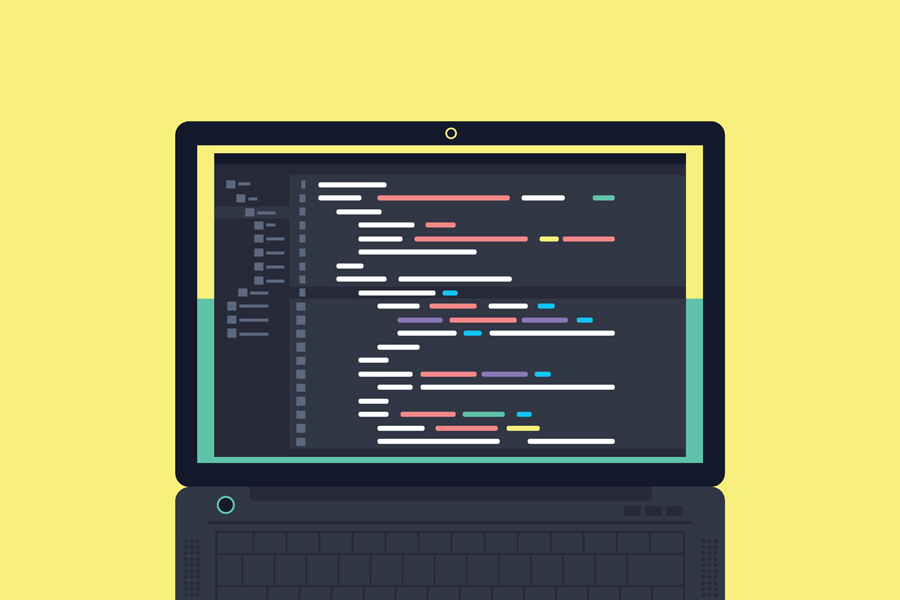mondo informatico