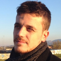 Daniele Di Geronimo